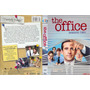 Dvd Lacrado Importado The Office Complete Season Two 4 Dis