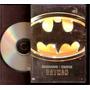 Dvd Original - Batman - Nicholson & Keaton