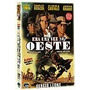 Dvd Filme - Era Uma Vez No Oeste