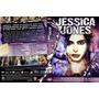 Box Jessica Jones 1ª Temporada Episódios Dublados Em 4 Dvds