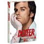 Dvd Dexter A Primeira Temporada Completa 4 Discos