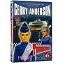 Thunderbirds 6: A Beira Do Desastre / Penelope Em Perigo