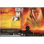 Dvd Lawrence Da Arábia Original Edição C/dublagem/2 Dvds
