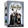 Box Familia Addams - Trilogia Completa