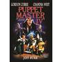 Bonecos Da Morte 4 - Puppet Master (1992) Jeff Burr