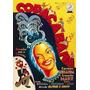 Copacabana (1947 ) Carmem Miranda + Frete Grátis