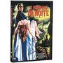 Promoção - Dvd O Vampiro Da Noite - Hammer Cristopher Lee