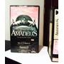 Vhs Dvd Filme Amadeus Mozart. Arte Musica Classica, Opera