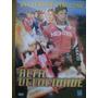 Dvd Alta Velocidade - Sylvester Stallone