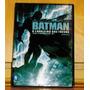 Dvd Batman - O Cavaleiro Das Trevas - Parte 1 - Lacrado Orig