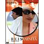 Dvd Original Do Filme Reis E Rainha ( Emmanuelle Devos)