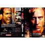 8mm - Oito Milímetros - Nicolas Cage Dvd Original