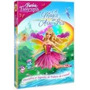 Dvd Barbie A Magia Do Arco Iris + Poster Barbie Gratis!!
