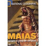 Dvd National Geographic - Maias Apogeu E Ruína De Um Povo