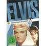 Elvis Presley - Feriado No Harém ( Verschollen Im Harem )