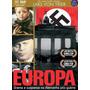 Dvd Europa De Lars Von Trier - Original - Ótimo Estado!!!