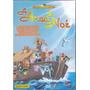 Dvd Original Do Filme A Arca De Noé [lacrado]