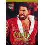 Dvd Otello ( Franco Zeffirelli ) Frete Grátis
