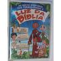 Dvd- As Novas Aventuras Das Formiguinhas À Luz Da Bíblia -