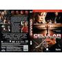 Dvd Do Filme Celular - Um Grito De Socorro ( Kim Bassinger)