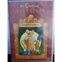 Dvd Cartoon: Os Simpsons, Grandes Sucessos - Frete Grátis