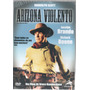Arizona Violento (1955) Randolph Scott