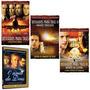 Coleção Completa Dvd Deixados Para Tras Lacrado Frete Gratis