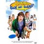 Dvd Original Do Filme Cara Cadê Meu Carro? ( Ashton Kutcher)