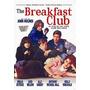 Dvd Clube Dos Cinco (1985) John Hughes Emilio Estevez