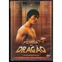 Dvd, Fúria De Dragão - Bruce Li, Michael Dana, Mundo Letal