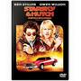 Dvd Original Starsky & Hutch!!! Por Apenas R$ 10,00!!!