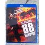 Blu Ray 88 Minutos Áudio E Legendas Em Português-br