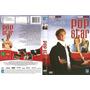 Dvd Pop Star Com Aaron Carter E Alana Austin