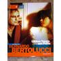 Dvd Ultimo Tango Em Paris (1972) Marlon Brando Bertolucci