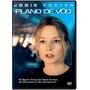 Dvd Original Plano De Vôo!!! Por Apenas R$ 10,00!!!