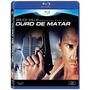 Blu-ray Duro De Matar 1 [ Imperdivel ] [ Ed Ed Dublada ]
