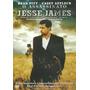 Dvd Filme - Assassinato De Jesse James (dub/leg/lacrado)