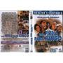 Dvd Original Uma Pistola Para Ringo (guiliano Gemma)faroeste
