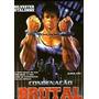 Condenação Brutal (1989) Sylvester Stallone