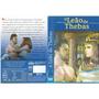 Dvd O Leão De Thebas (23913-cx1)
