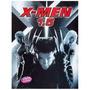 Dvd X-men 1.5- Duplo