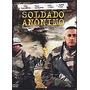 Dvd Do Filme Pecados De Guerra - Ed. Estendida ( Sean Penn)