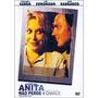 Dvd - Anita Não Perde A Chance - Original Lacrado - D0839