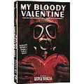Dvd Filme - O Dia Dos Namorados Macabro