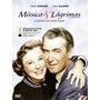 Dvd Música E Lágrimas (1954) - Novo Lacrado Original