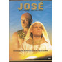 José - Filme - Dvd - Gospel