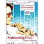 Swimming Pool - À Beira Da Piscina Dvd (seminovo)