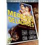 Mercado De Ladrões - Dvd - Richard Conte - Valentina Cortese