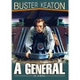 A General (1927) Buster Keaton