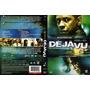 Dvd Original Do Filme Déjà Vu ( Denzel Washington)